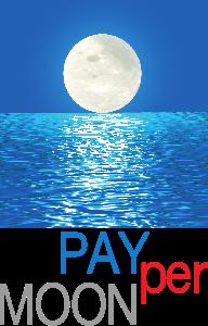 paypermoon