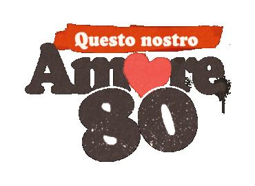 Questo Nostro Amore 80